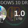 DR Lite 1.0 (x86-x64)