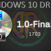 DR Lite 1.0-Final (x86-x64)