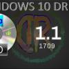 DR Lite 1.1 (x86-x64)