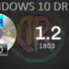 DR Lite 1.2 (x86-x64)