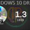 DR Lite 1.3 (x86-x64)