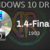 DR Lite 1.4-Final (x86-x64)