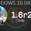 DR Lite 1.6r2 (x86-x64)
