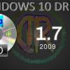 DR Lite 1.7 (x86-x64)