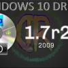 DR Lite 1.7r2 (x86-x64)