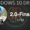 DR Lite 2.0-Final (x86-x64)