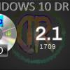 DR Lite 2.1 (x86-x64)
