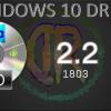 DR Lite 2.2 (x86-x64)