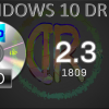 DR Lite 2.3 (x86-x64)