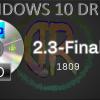 DR Lite 2.3-Final (x86-x64)