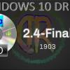 DR Lite 2.4-Final (x86-x64)