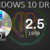 DR Lite 2.5 (x86-x64)