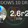 DR Lite 2.6r2 (x86-x64)