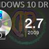 DR Lite 2.7 (x86-x64)
