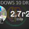 DR Lite 2.7r2 (x86-x64)