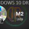 DR Lite M2 (x64)