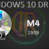 DR Lite M4 (x86-x64)