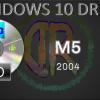 DR Lite M5 (x86-x64)