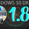 DR Lite 1.8 (x86-x64)