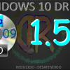 DR Lite 1.5 (x86-x64)