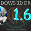 DR Lite 1.6 (x86-x64)