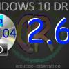 DR Lite 2.6 (x86-x64)