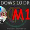 DR Lite M1 (x64)