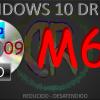 DR Lite M6 (x86-x64)
