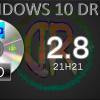 DR Lite 2.8 (x86-x64)