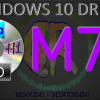 DR Lite M7 (x86-x64)