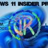 DR Lite Windows 11 1.0 preview (x64)