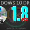 DR Lite 1.8r2 (x86-x64)