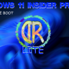 DR Lite Windows 11 2.0 preview (x64)