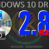 DR Lite 2.8r2 (x86-x64)